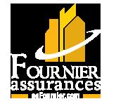 A.E Fournier